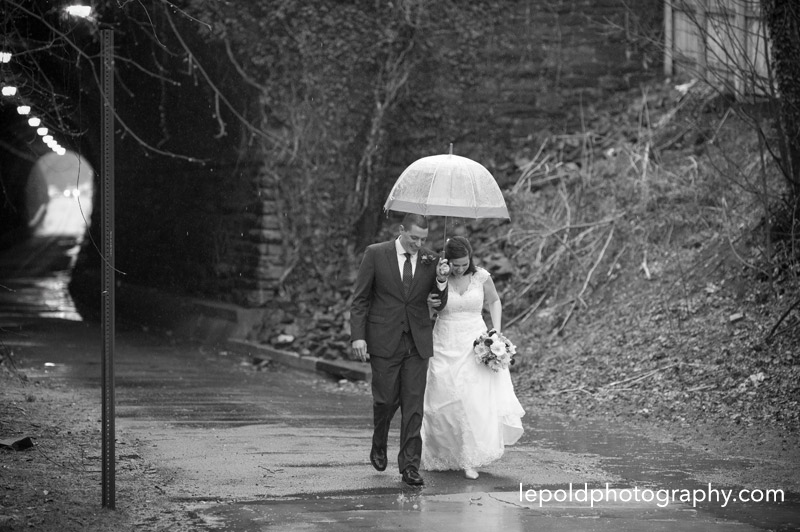 036 Old Town Wedding LepoldPhotography