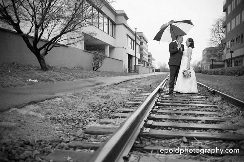 039 Old Town Wedding LepoldPhotography