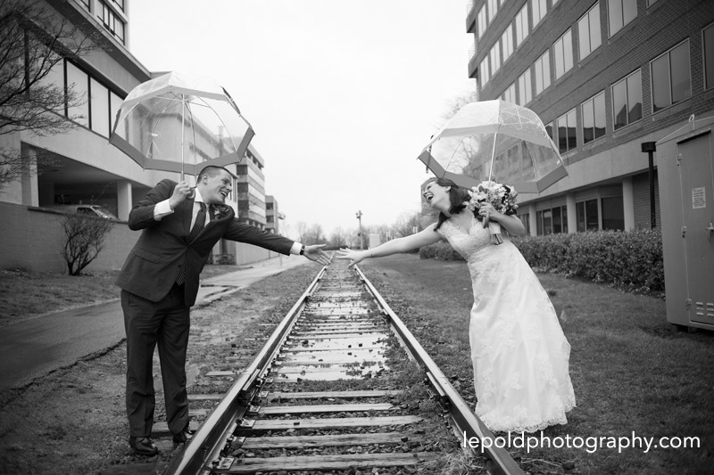 040 Old Town Wedding LepoldPhotography