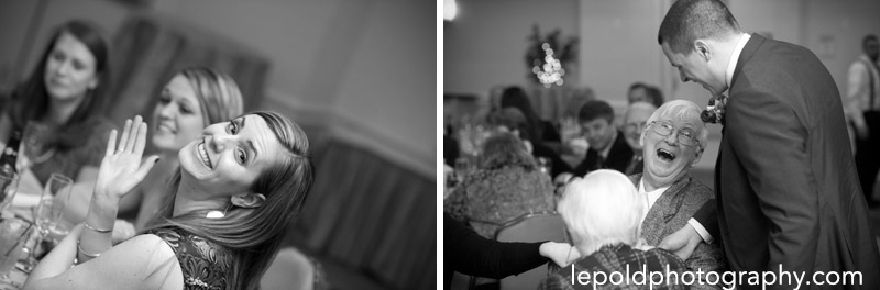 050 Old Town Wedding LepoldPhotography