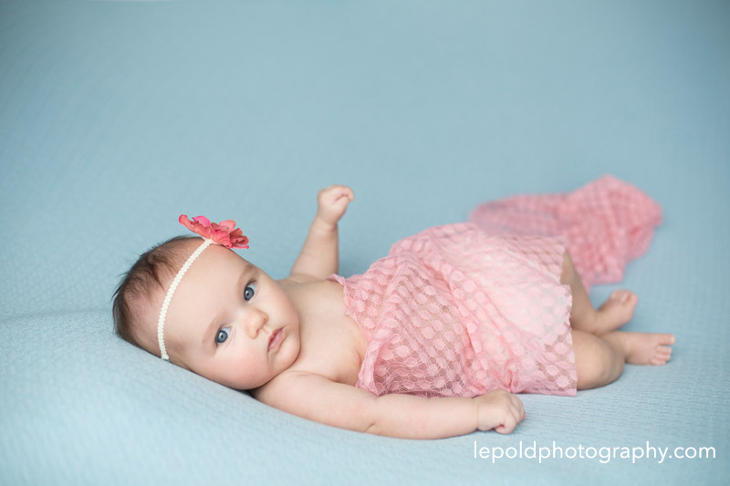 01 baby photographer LepoldPhotography