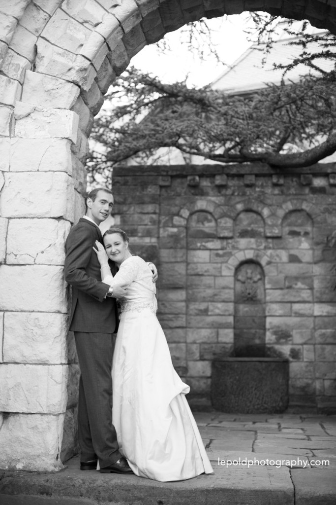 016 National Cathedral Wedding St Albans Wedding LepoldPhotography