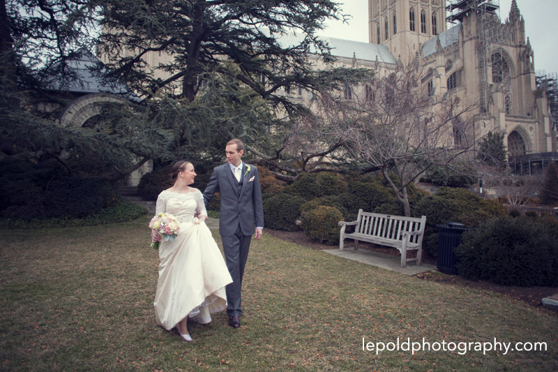 021 National Cathedral Wedding St Albans Wedding LepoldPhotography