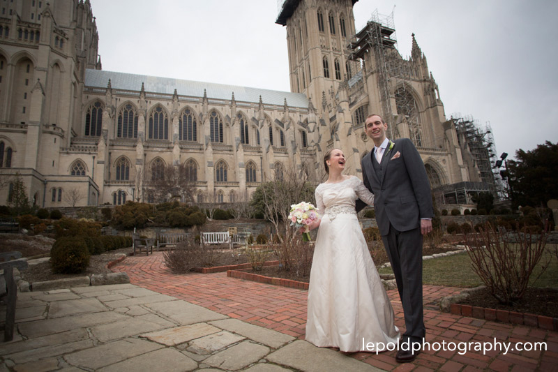 026 National Cathedral Wedding St Albans Lepoldphotography