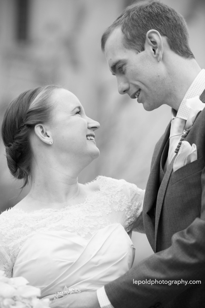 027 National Cathedral Wedding St Albans Wedding LepoldPhotography