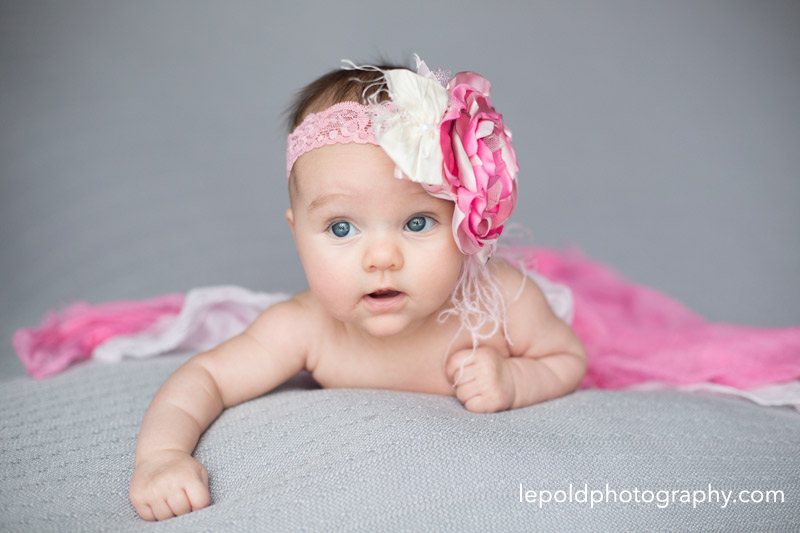 04 baby photographer LepoldPhotography