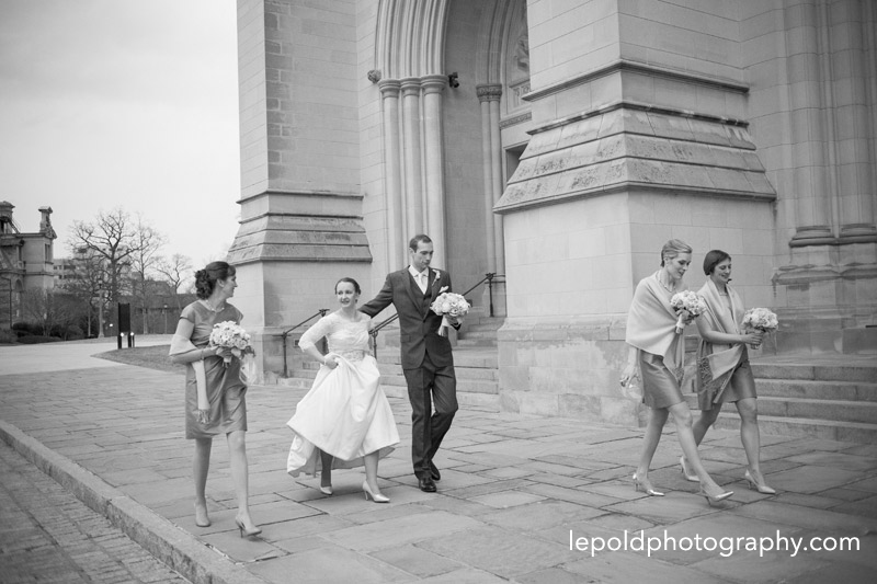 041 National Cathedral Wedding St Albans Wedding LepoldPhotography