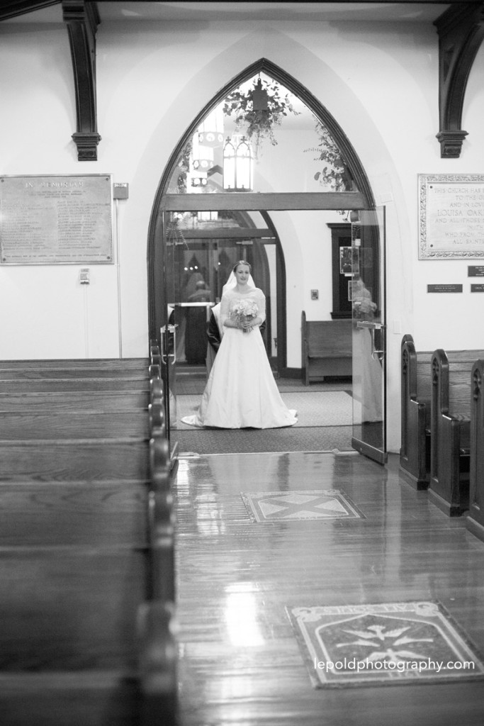 044 National Cathedral Wedding St Albans Wedding LepoldPhotography