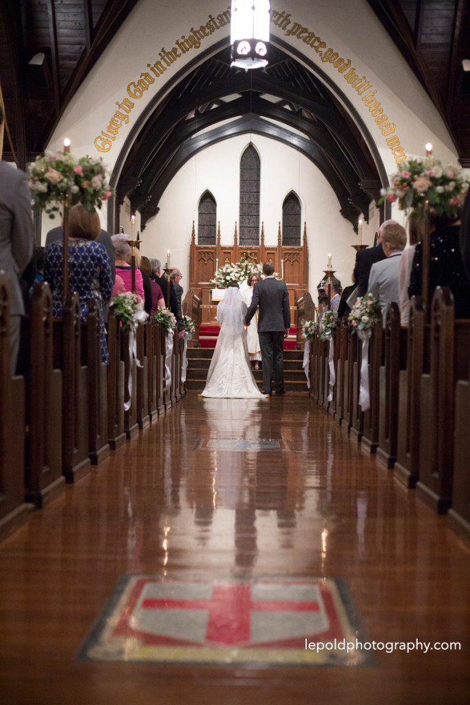 045 National Cathedral Wedding St Albans Wedding LepoldPhotography