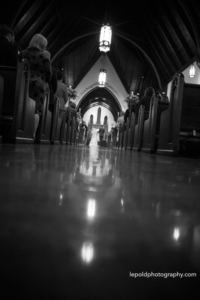 046 National Cathedral Wedding St Albans Wedding LepoldPhotography