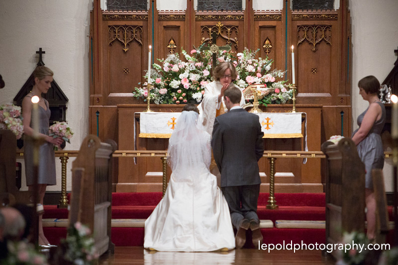048 National Cathedral Wedding St Albans Wedding LepoldPhotography