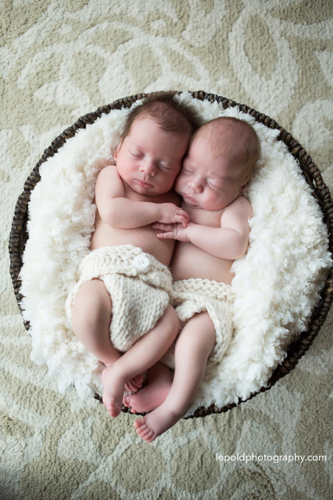 05-Newborn-Twins-LepoldPhotography1-683x1024