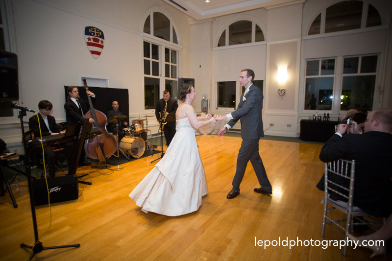 062 National Cathedral Wedding St Albans Wedding LepoldPhotography