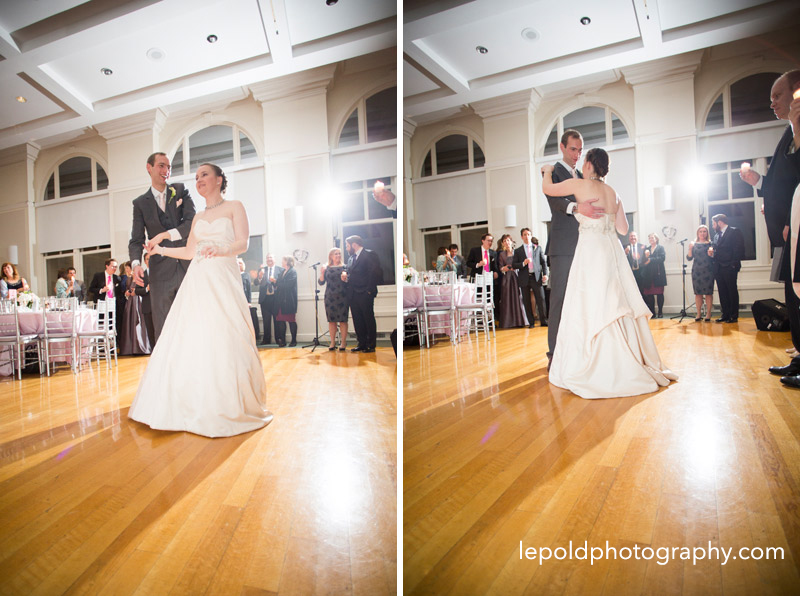 066 National Cathedral Wedding St Albans Wedding LepoldPhotography