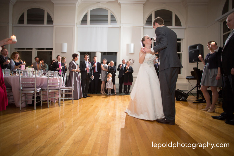 067 National Cathedral Wedding St Albans Wedding LepoldPhotography