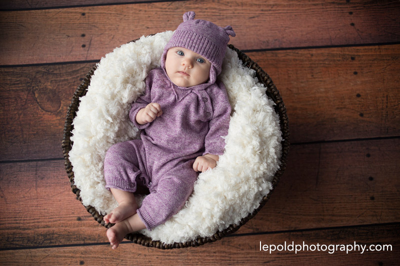 07 baby photographer LepoldPhotography