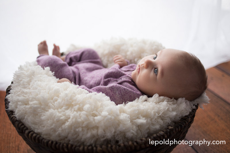 08 baby photographer LepoldPhotography