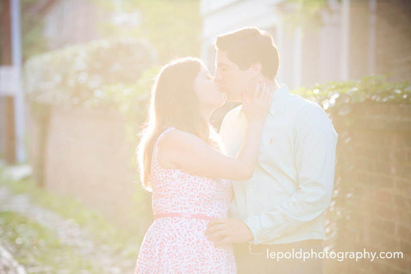 017 Engagement Photos Alexandria LepoldPhotography