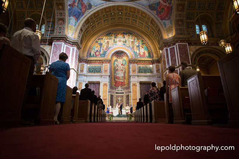 020 St Matthew's Cathedral, Westin Grand DC LepoldPhotography