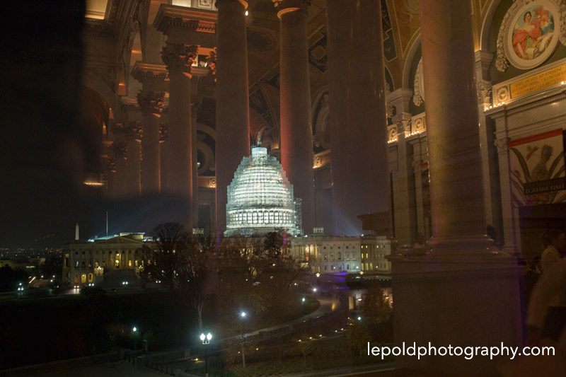 030 Library of Congress LepoldPhotography