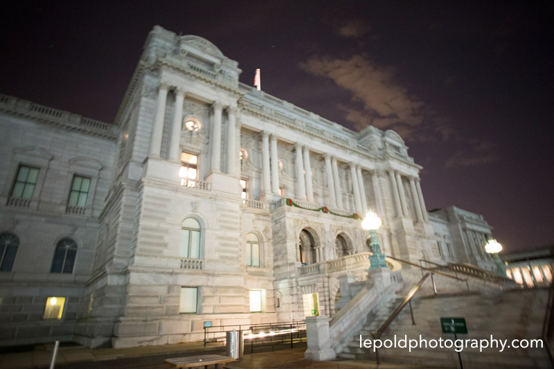 035 Library of Congress LepoldPhotography