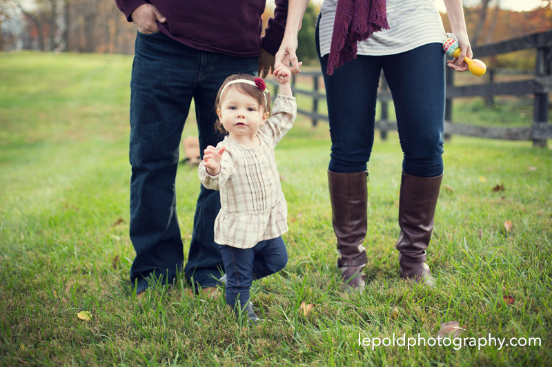 003 Leesburg Family Photographer LepoldPhotography