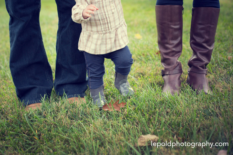 004 Leesburg Family Photographer LepoldPhotography