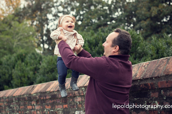 011 Leesburg Family Photographer LepoldPhotography