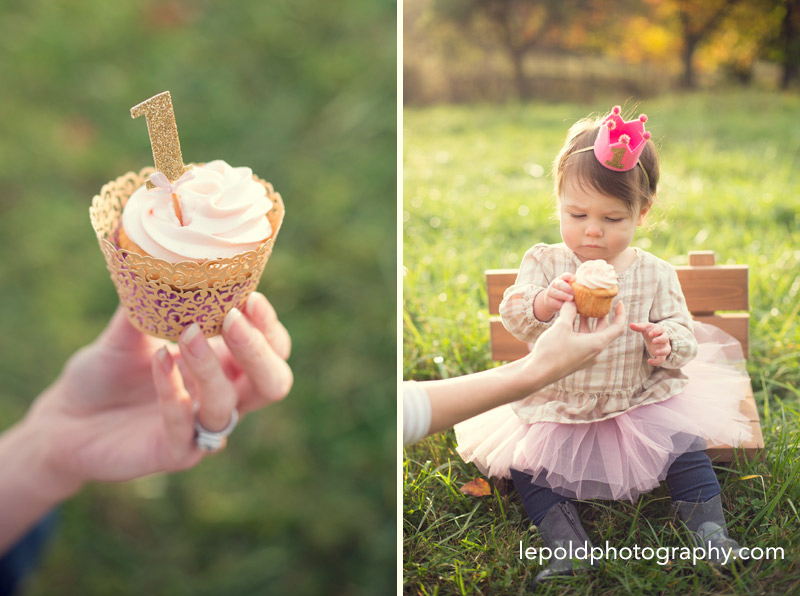 023 Leesburg Family Photographer LepoldPhotography