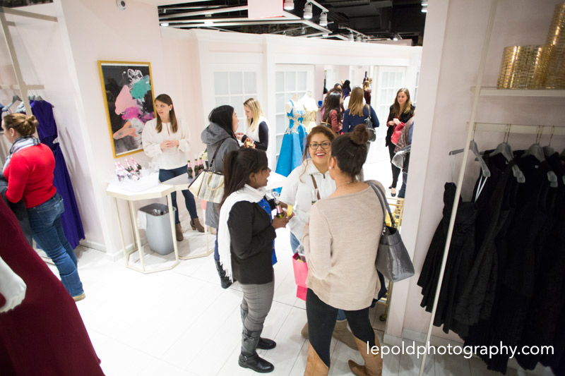 09 Rent-the-Runway-DC Lepold-Photography