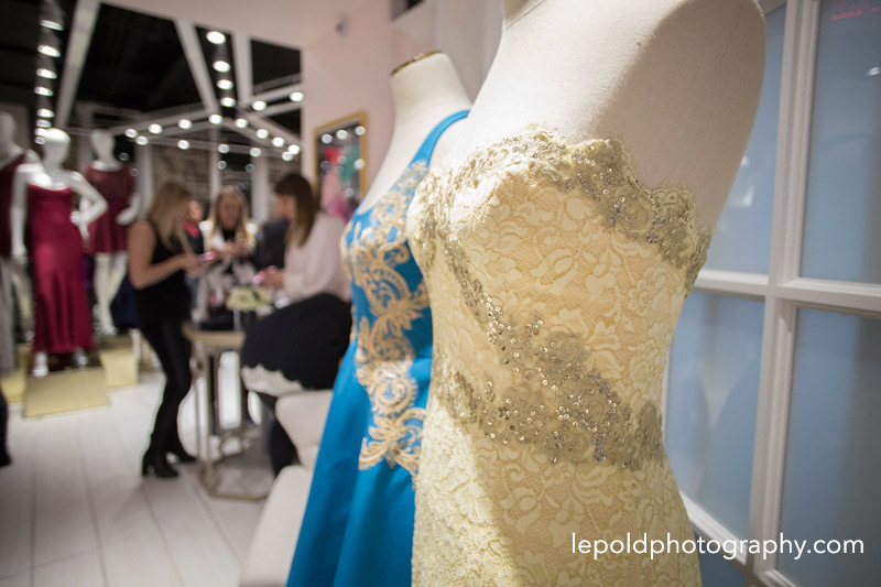 13 Rent-the-Runway-DC Lepold-Photography