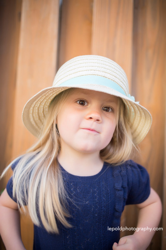 07 Easter-Portraits Lepold Photography