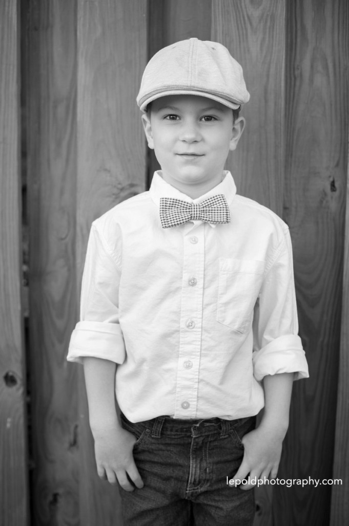 11 Easter-Portraits Lepold Photography