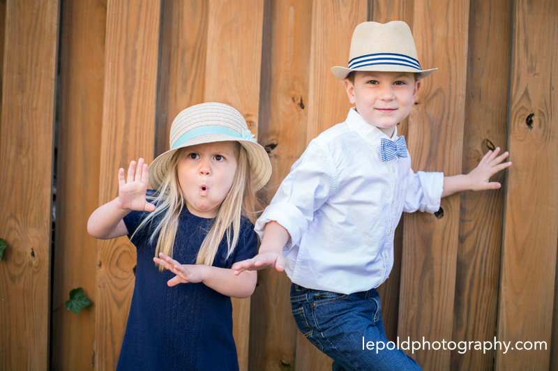 12 Easter-Portraits Lepold Photography