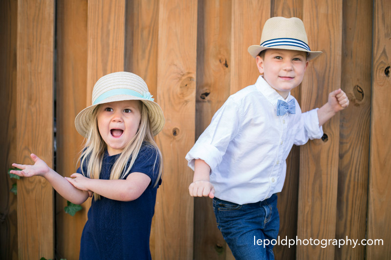 13 Easter-Portraits Lepold Photography