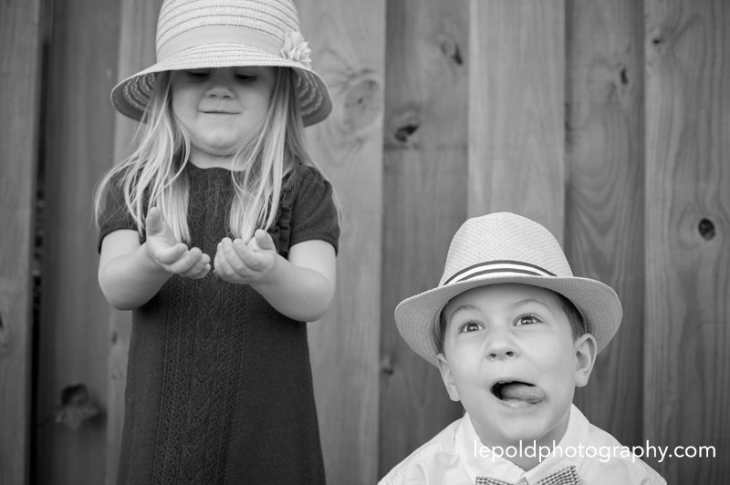 14 Easter-Portraits Lepold Photography