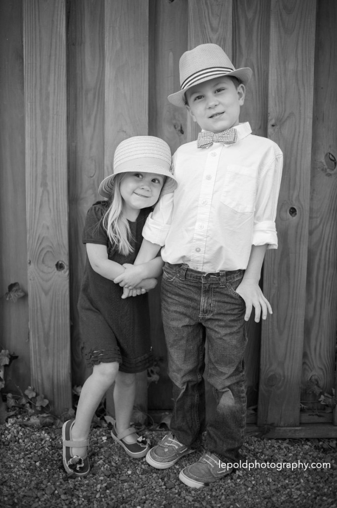 16 Easter-Portraits Lepold Photography