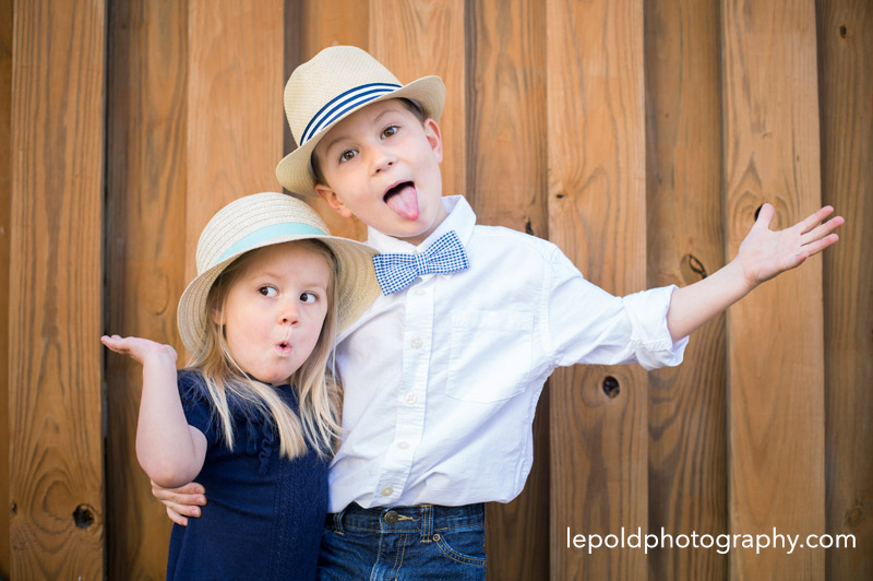 20 Easter-Portraits Lepold Photography