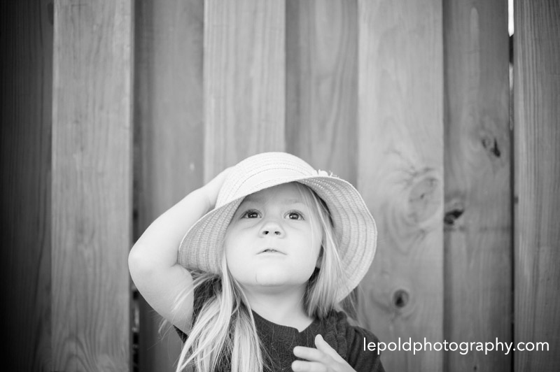 21 Easter-Portraits Lepold Photography