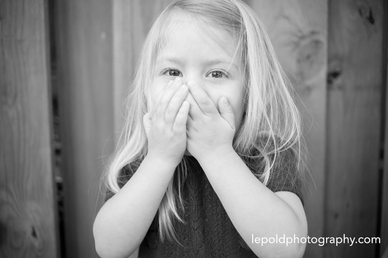 22 Easter-Portraits Lepold Photography