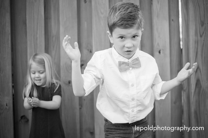 23 Easter-Portraits Lepold Photography