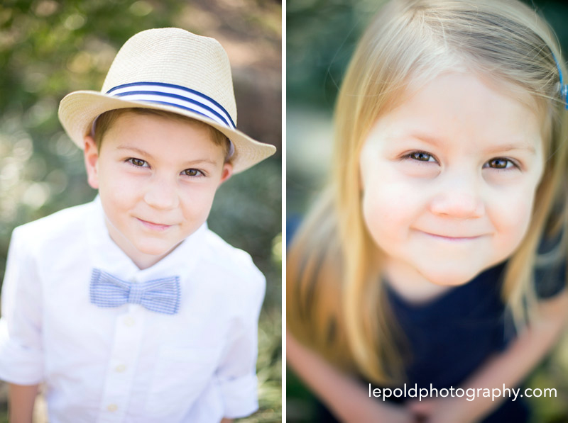 28 Easter-Portraits Lepold Photography