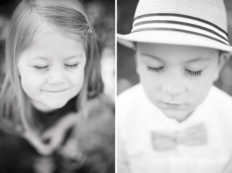 29 Easter-Portraits Lepold Photography