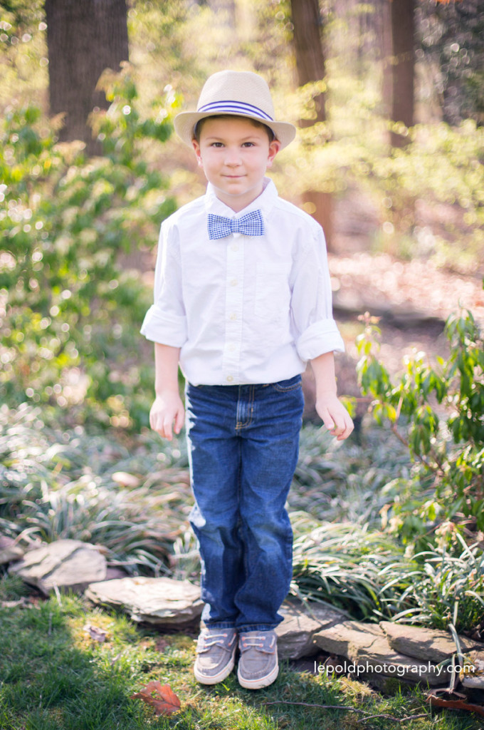 30 Easter-Portraits Lepold Photography