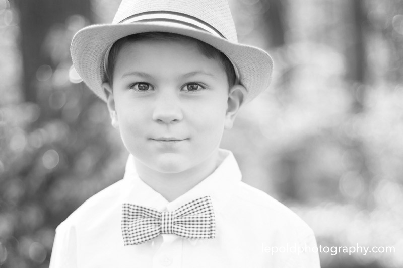 31 Easter-Portraits Lepold Photography