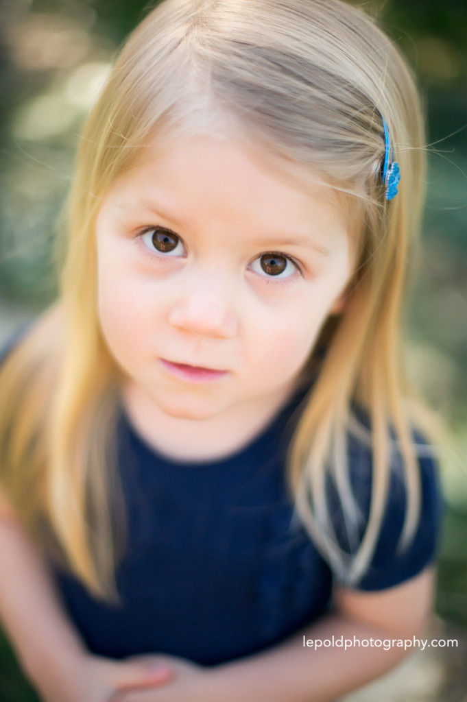 32 Easter-Portraits Lepold Photography