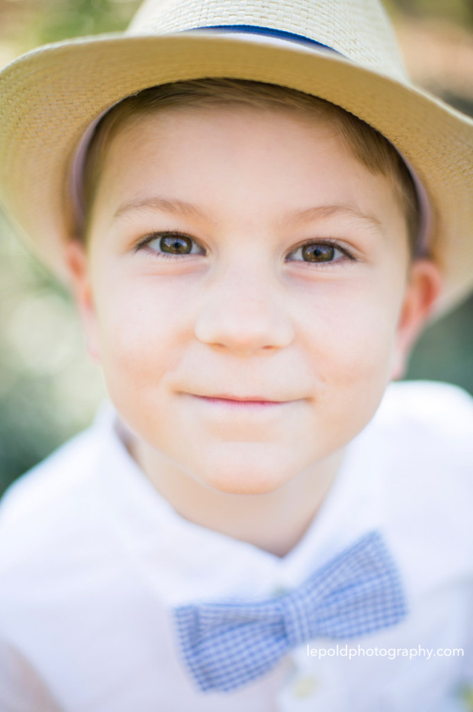 34 Easter-Portraits Lepold Photography
