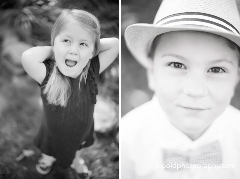 35 Easter-Portraits Lepold Photography