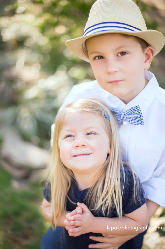 37 Easter-Portraits Lepold Photography