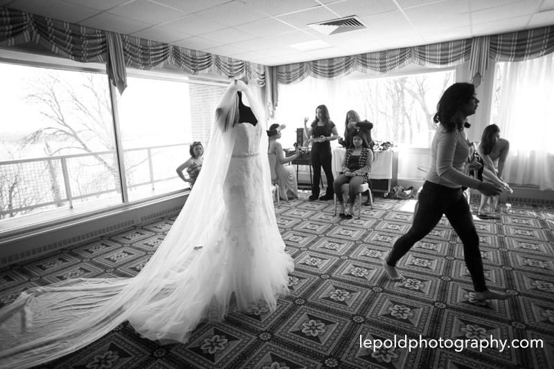 001 Ft Belvoir Officers Club Wedding Lepold Photography